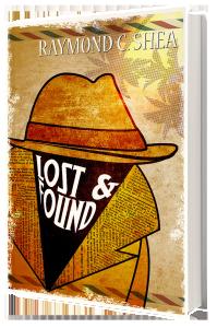 Book-ArtLost-Found